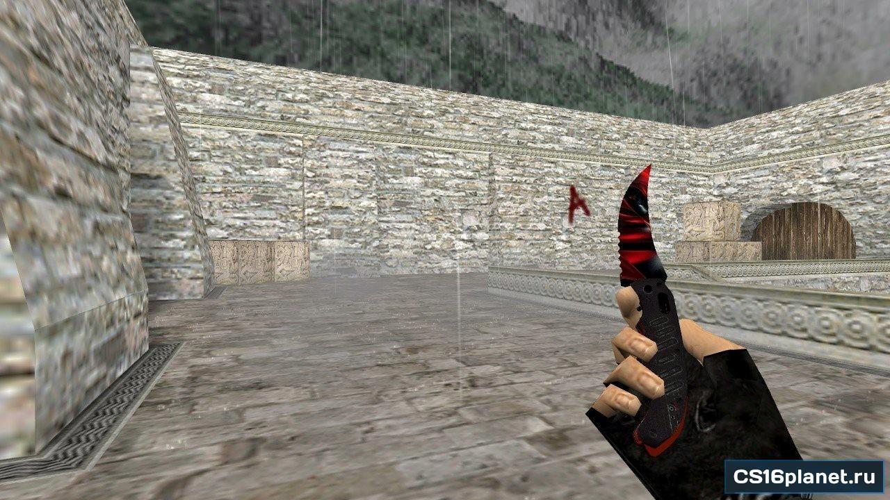 1518584539 1497729871 hd flip knife crimson ruby for cs 1 6