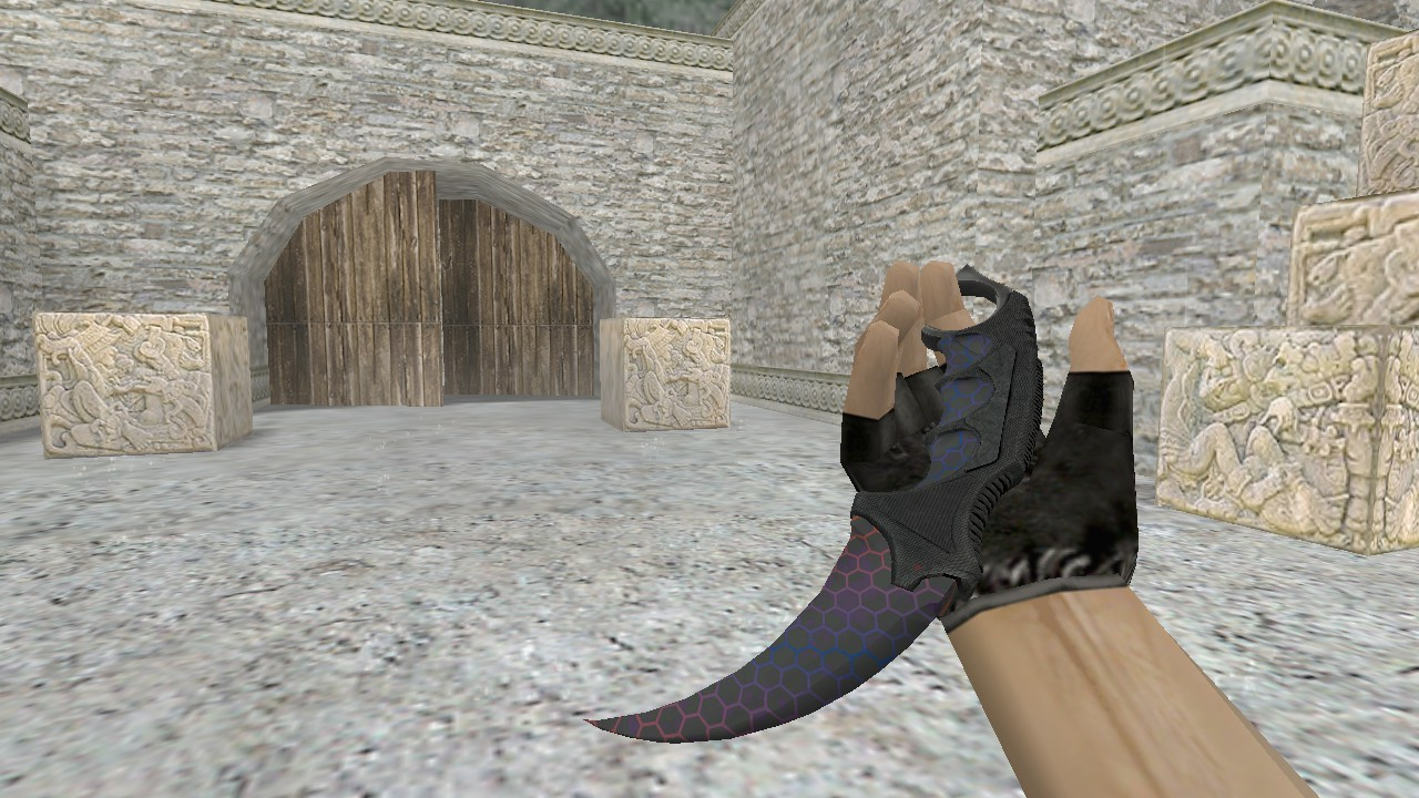 1531151210 1531129328 hd karambit electric hive for cs 1 6