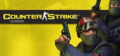 Скачать Контр-Страйк 1.6 бесплатно