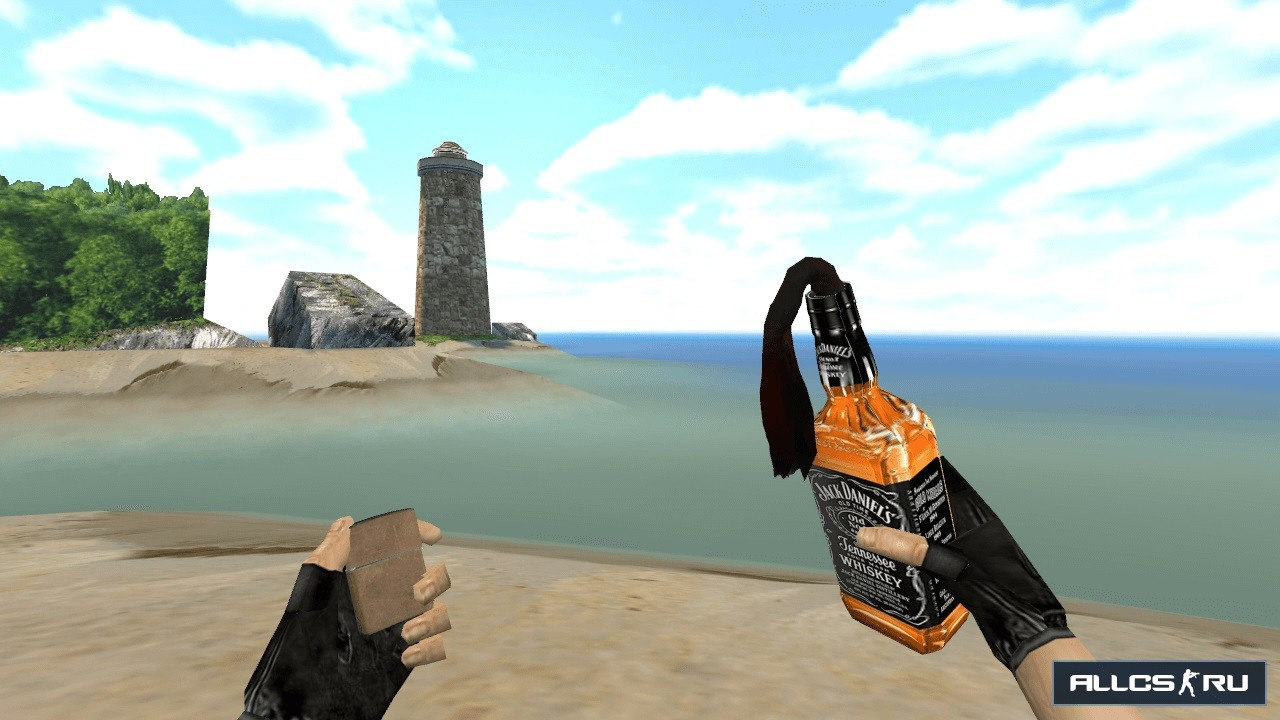 1518115467 1488701305 grenade jack daniels for cs 11111111111111111111