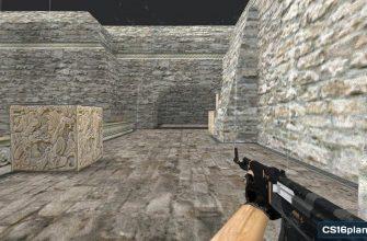 1518679768 1496049845 default ak 47 elite build for cs 1 6