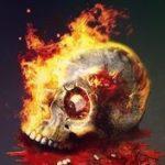 Аватарки для Steam, Csgo, Discord, Twitch, Cs 1.6